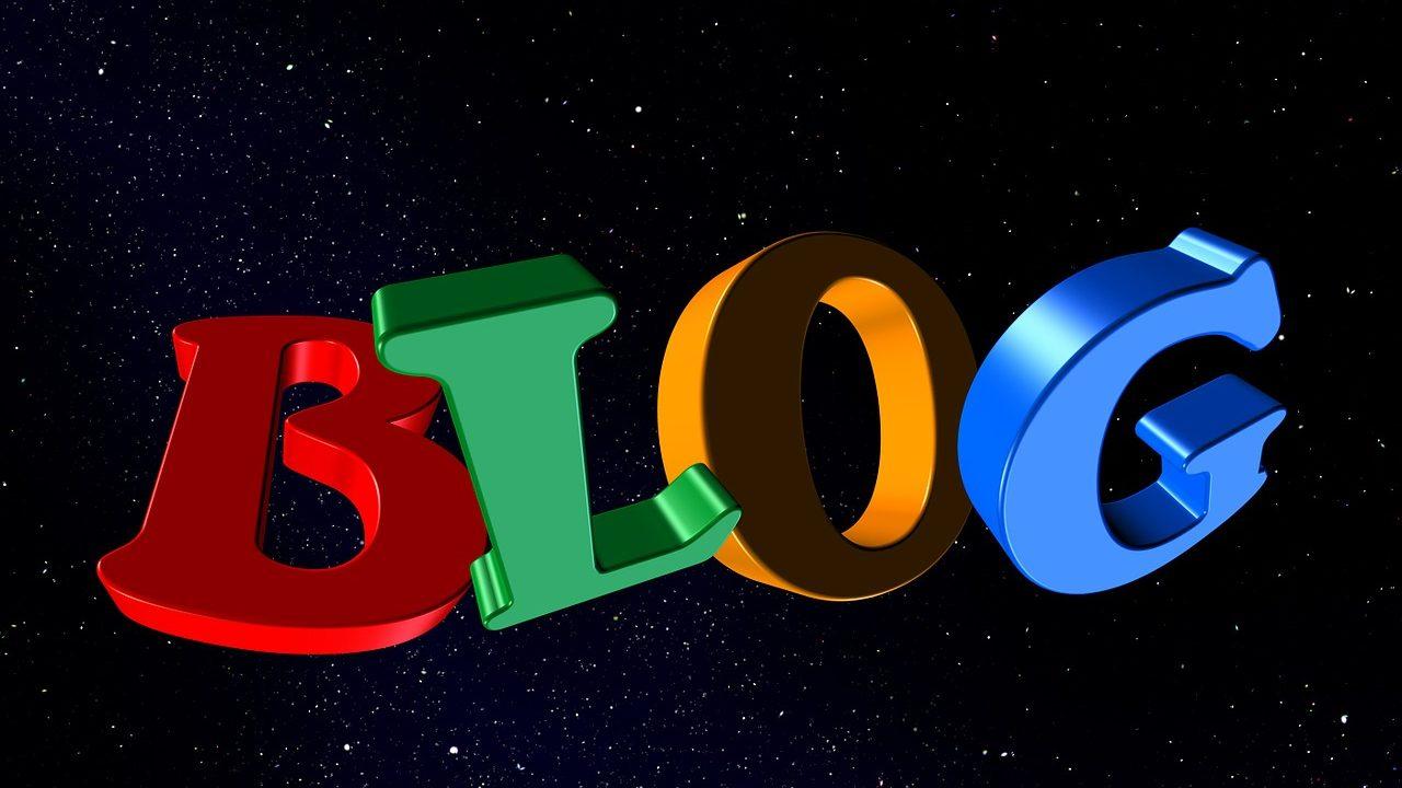 代 主婦 ブログ 50